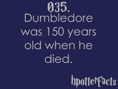 Harry Potter Fact - Harry Potter Fan Art (34413350) - Fanpop