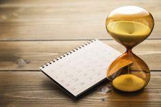 Altijd te laat? 7 tips om voortaan op tijd te komen - HLN.be
