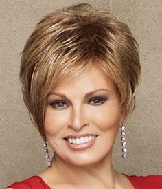 Pinterest Hairstyles for Over 50   Hairstyles for women over 50.   HAIR & BEAUTY