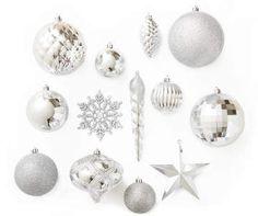 Ornaments & Tree Decorations   Big Lots