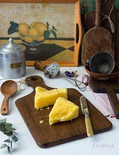 torta-maiz-guitiriz--bizcocho, galicia, manteca vaca,