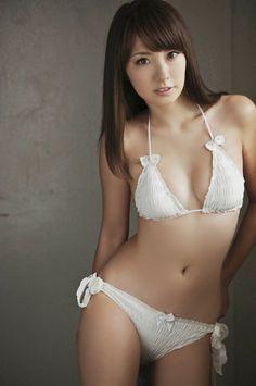 New cute japanese babe picture Asian Lingerie, Women Lingerie, White Lingerie, Azusa Yamamoto, Classy Photography, Beautiful Asian Women, Japanese Girl, Cute Girls, Sexy Women