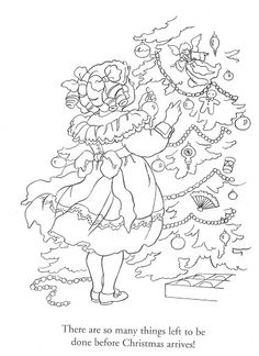 teazel coloring pages for kids - photo#21