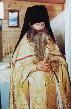 Photo by Dotyk Fight Saint Barbara, Byzantine Icons, Orthodox Christianity, Orthodox Icons, Saints, Blessed, Father, Art, Beauty