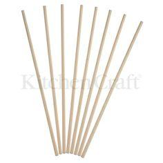 @PJ Marketing @Kitchen Craft http://www.pjmarketing.co.za/ #new #world_of_flavours #Oriental #chop_sticks