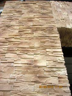 http://allegro.pl/kamien-dekoracyjny-cegla-emerald-najtaniej-i5440019170.html