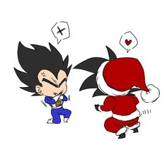 Goku And Vegeta, Dbz, Funny Moments, Rooster, Minnie Mouse, Disney Characters, Fictional Characters, In This Moment, Dragon Ball