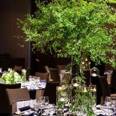 Wedding Centerpieces Garden Green For 2019 Flower Centerpieces, Table Centerpieces, Flower Decorations, Wedding Centerpieces, Flower Arrangements, Wedding Decorations, Table Decorations, Wedding Set Up, Hotel Wedding