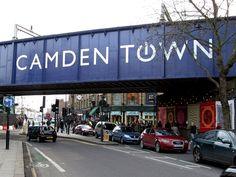 Los mejores bares de Londres... ¡vamos a Camden Town! - http://revista.pricetravel.com.mx/restaurantes-y-bares/2015/08/02/los-mejores-bares-de-londres-vamos-a-camden-town/