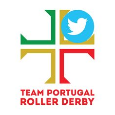 Team Portugal RD on Twitter! @TeamPortugalRD https://twitter.com/teamportugalrd