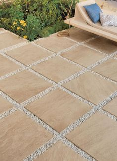 #Keope #Point Sand textured 30x60 cm Y961 | #Porcelain stoneware #Stone #30x60 | on #bathroom39.com at 20 Euro/sqm | #tiles #ceramic #floor #bathroom #kitchen #outdoor