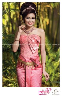 04a8c751d163 57 Best Pink Costumes or Characters images