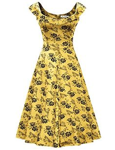 MUXXN Womens 1950s Scoop Neck Off Shoulder Cocktail Dress... https://www.amazon.com/gp/product/B01HHSB3NU/ref=as_li_qf_sp_asin_il_tl?ie=UTF8&tag=rockaclothsto-20&camp=1789&creative=9325&linkCode=as2&creativeASIN=B01HHSB3NU&linkId=d012dbd38542a2cc23b9c10ccb1d36ca