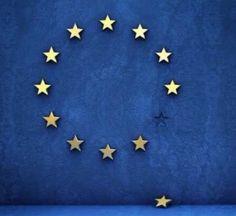 Το Brexit μέσα από την πένα των σκιτσογράφων