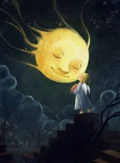 Kellemes szép délutánt!!,Jó éjszakát,szép álmokat!,Jó reggelt!Legyen szép a napod!,Jó éjszakát,szép álmokat!,Jó reggelt!Legyen szép a napod!,Jó éjszakát,szép álmokat!,Jó reggelt!Legyen szép a napod!,Jó éjszakát,szép álmokat!,Jó reggelt!Legyen szép a napod!,Jó éjszakát,szép álmokat!, - yulchee Blogja - Dsida Jenő, Babits Mihály,A nap idézete,A nap idézete/Lucien del Mar/,A nap verse,Ady Endre,Anthony de Mello,Anyáknapja,Az életről,Baranyi Ferenc,Bella István,Bényei József,Buddha,Csernus…