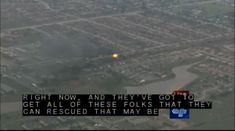 Fire damage in Moore Oklahoma on May 20, 2013...