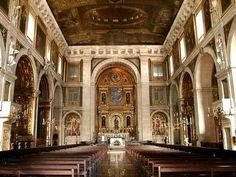 Basílica da Estrela - Lisboa - Portugal