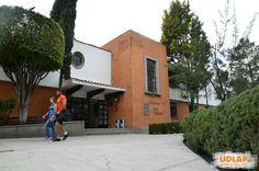 Colegio Rey Lindley #Coelgios #UDLAP #ColegiosUDLAP