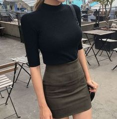 fashion, style, and outfit image Mode, Stil und Outfit-Image Fashion Star, 90s Fashion, Korean Fashion, Autumn Fashion, Fashion Outfits, Fashion Trends, Girl Fashion, Fashion Pics, Fashion Details