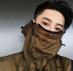 Idfc if I die rn coz Ive seen everything through his eyes. oh god 😍 Korean Boys Ulzzang, Ulzzang Boy, Cute Korean, Korean Men, Korea Fashion, Boy Fashion, Chica Cool, Korea Boy, Perfect Boyfriend