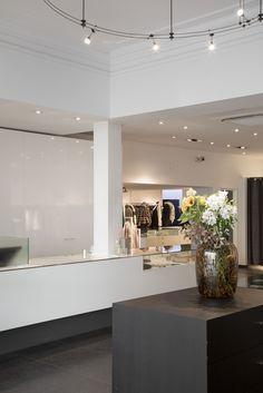 multibrand fashion store miss-m antwerp kapellen shopping Antwerp, Liu Jo, Missoni, Camilla, Store, Shopping, Fashion, Moda, Fashion Styles