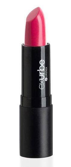 Veganer Lippenstift Mona Lisa, Lipgloss, Lipstick, Mascara, Seed Oil, Beauty Skin, Nail Polish, Skin Care, Ongles