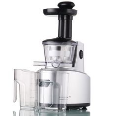 152.60$  Watch here - http://aib3d.worlditems.win/all/product.php?id=32775515160 - 220V Household Juicer 68R/min Low Speed Retain nutrition Juice Machine High Juice Rate Blender Food-grade material Mixer
