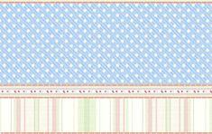 PAPEL+SHABBY+DULCE.jpg (962×607)