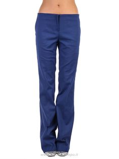 Image result for armani pantaloni donna