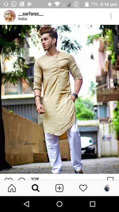 Ideas for wedding suits men indian ux ui designer Mens Indian Wear, Indian Men Fashion, Mens Fashion Wear, Suit Fashion, Kurta Pajama Men, Kurta Men, Wedding Dress Men, Wedding Suits, Man Dress Design