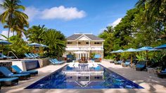 Our favorite St Lucia Resorts! http://www.blisshoneymoons.com/?p=2842 #ladera #thebodyholiday #rendezvous #st lucia honeymoons