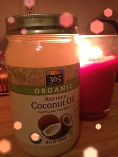 20+ Uses For Coconut Oil To Add To Your Beauty Routine and Health Maintenance | Things Every College Girl Should Know