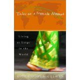 Tales of a Female Nomad: Living at Large in the World (Paperback)By Rita Golden Gelman