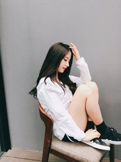 Cosmic Girls (WJSN) | Bona 보나 | Kim Jiyeon 김 지연 | August 19th, 1995 | 163 cm