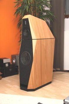 DuettaMG8 Listening Test, Acoustic Design, Sound Engineer, Speaker Design, High End Audio, Loudspeaker, Audiophile, Three Dimensional, Diy