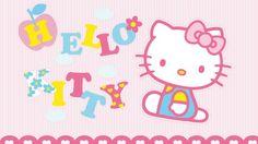 Whats ? Hello Kitty ;)