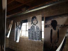 #artwalk #elsegundo #southbay #smokyhollowstudios #venue #studio #art #artists #photography #photos