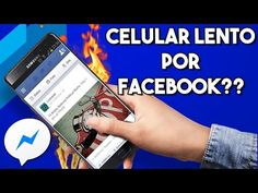 Beatriz Elena Bolivar Ortiz shared a video