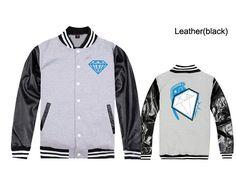 diamond-supply-co-fleece-lined-hoodie-sweatshirt-coats-for-men-fashion-2015-clothes-hip-hop-Jackets.jpg (680×510)