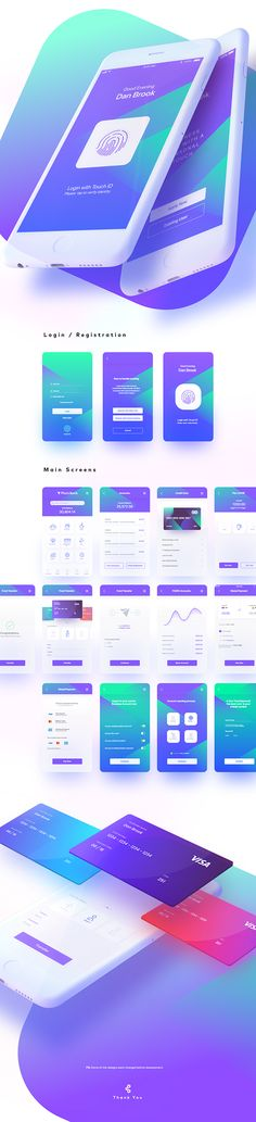 This is an application UI Design for Pluto Bank. pluto bank is bringing true digital transformation in the current business banking landscape. Mobile Application Design, Mobile Ui Design, App Ui Design, Interface Design, Web Design, Graphic Design, Email Design, Banks Website, Article Design