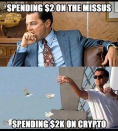 paypal bitcoin politika