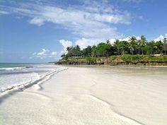 Baobab Beach Resort TUI Pauschalreisen » Reisen & Pauschalurlaub günstig buchen - TUI.at
