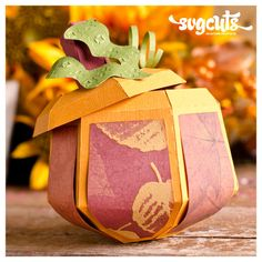 Pick a Pumpkin SVG Kit - $6.99 : SVG Files for Sure Cuts A Lot - SVGCuts.com