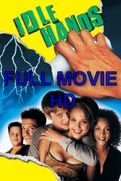 IDLE HANDS-1999 Full Movie P.L.A.Y.N.O.W: http://moviespeanut.blogspot.com/6552  IDLE HANDS 1999 Full Movie IDLE HANDS 1999 Full Online IDLE HANDS 1999 Full IDLE HANDS 1999 Streaming IDLE HANDS 1999 Download IDLE HANDS 1999 Free IDLE HANDS 1999 in English IDLE HANDS 1999 in Hindi