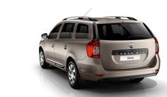 Dacia Logan MCV made its debut at the 2013 Geneva Motor Show. New Logan MCV confirms Dacia's credibility in the field of spacious, practical vehicles. Young Teacher Outfits, Winter Teacher Outfits, Diesel, Dacia Logan, Dacia Duster, Suv Cars, Geneva Motor Show, Car Brands, Fiat