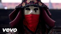 30 SECONDS TO MARS - From yesterday - Music video by Thirty Seconds To Mars performing From Yesterday. Pre VEVO play counts 30,773,927. 2006 Virgin Records America. Directed by: Bartholomew Cubbins