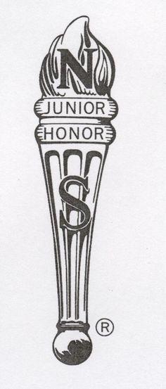 National Junior Honor Society - Help?!?