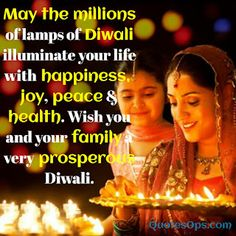 Diwali Images With Quotes, Diwali Quotes In Hindi, Diwali Wishes In Hindi, Wishes For Teacher, Wishes For You, Hd Quotes, Wish Quotes, Happy Diwali Quotes Wishes, Diwali Status