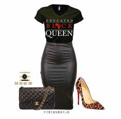 - Look com saia - Diva Fashion, Cute Fashion, Look Fashion, Autumn Fashion, Fashion Outfits, Womens Fashion, Fashion Night, Fashion Brands, Fashion Online