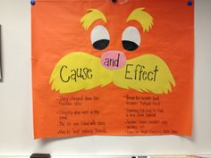 Must Make Anchor Charts for Reading Love this anchor chart for around Earth Day!Love this anchor chart for around Earth Day! Dr Seuss Activities, Earth Day Activities, Classroom Activities, Classroom Ideas, Reading Activities, Future Classroom, Sequencing Activities, Steam Activities, Vocabulary Activities
